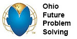 Ohio Future Problem Solving Program